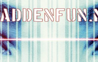 Lasergamen Waddenfun